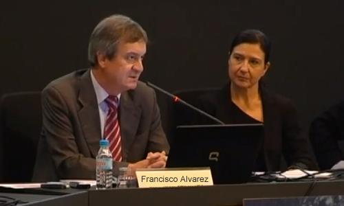 paco-alvarez-conferencia-ELCHE