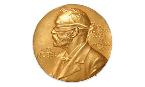 Premio Nobel economia