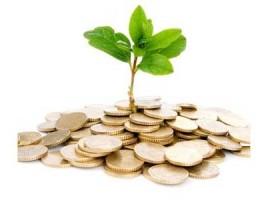 inversiones-sociales
