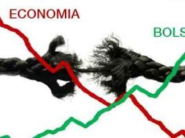 paco-alvarez-economia-bolsa