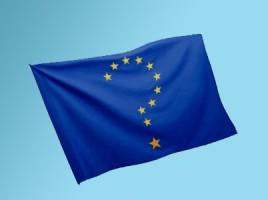que-es-union-europea-paco-alvarez