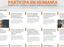 humania-tv