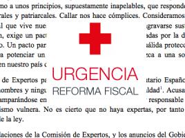 reforma-fiscal-llamamiento