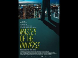 Master_of_the_Universe