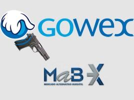 gowex-mab