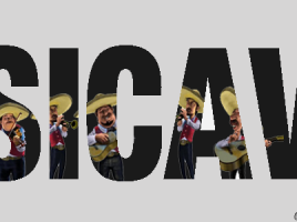 sicav-mariachi