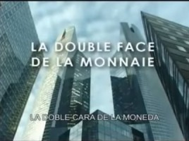 la-doble-cara-de-la-moneda