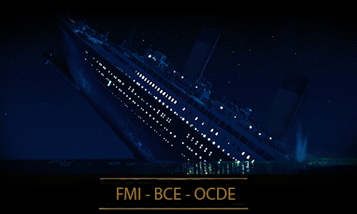 titanic-fmi-bce