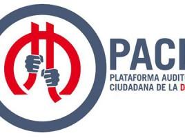 LogoPACD