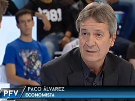 paco-alvarez-economista