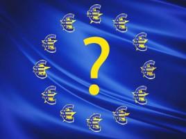 almunia-euro