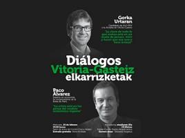 dialogos-vitoria
