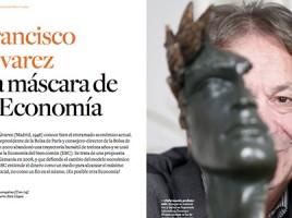 paco-alvarez-entrevista-economia-bien-comun